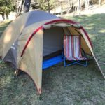 アウトドア用チェアは、キャンプスタイルに合ったものを買うべし!